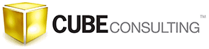 Cubility Partner - Cube Consulting
