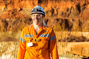 Success Stories - Panels - Glencore