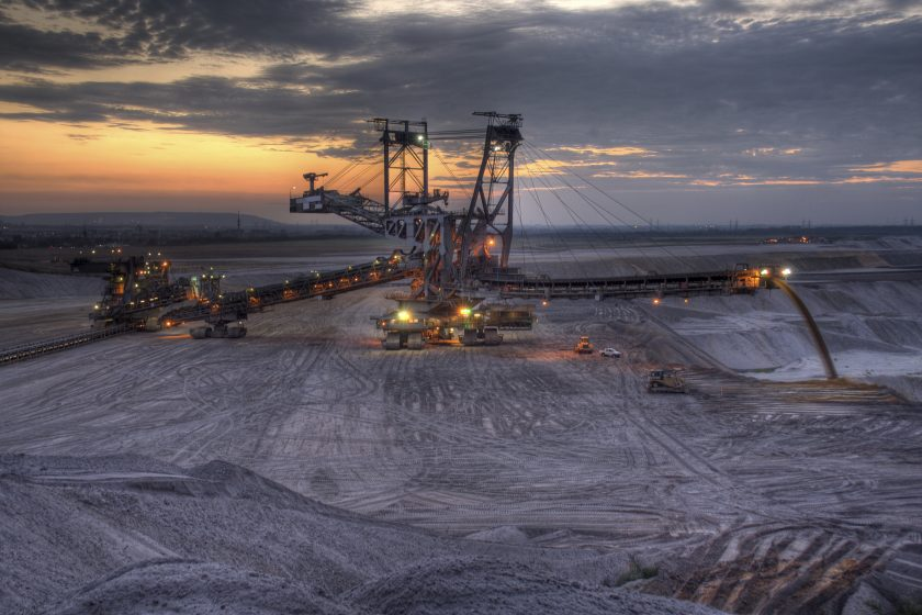 6 trends disrupting and creating opportunity within Metals & Mining - Cubility - Perth Australia