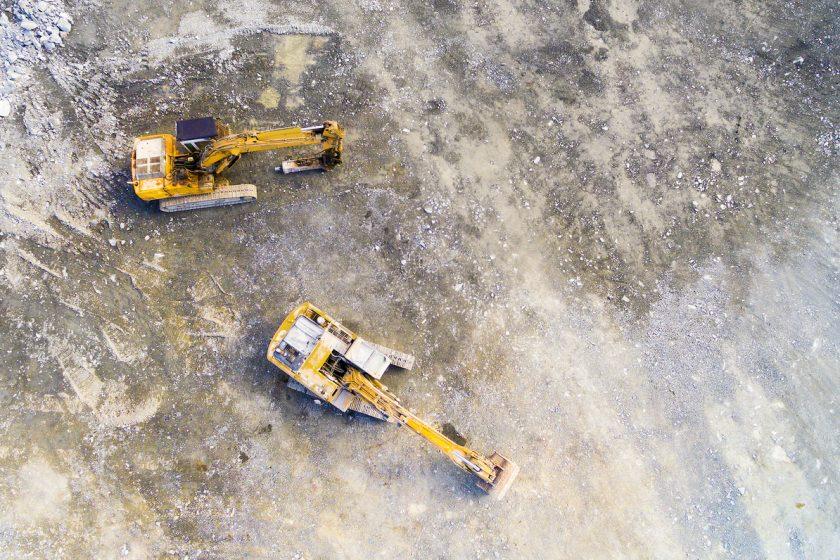 Mining Technology - Cubility - Perth Australia