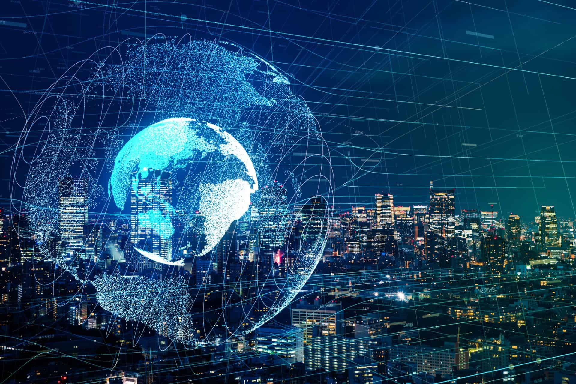 7 Things you need to know about the Internet of Things and Industry