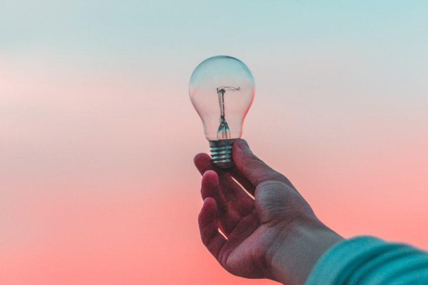 Operational Innovation - Process Efficiencies - Business Management