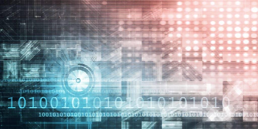 Data Analytics - Digital Transformation
