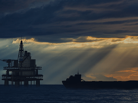 Digital Transformation in Oil and Gas - Cubility