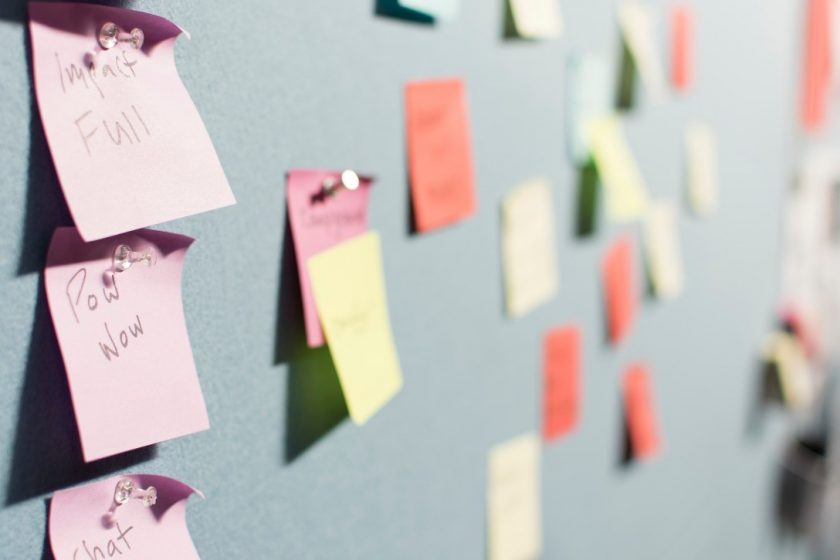 21% of Project Fail Here's How you can make your Process Improvements Stick - Cubility