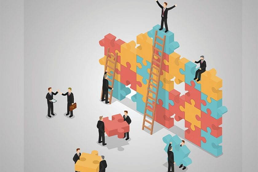 6 Steps to Improve your Business Processes - Cubility