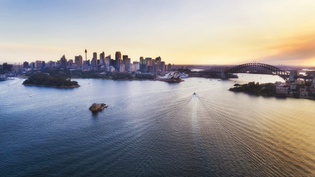 Business-Innovation-Transformation-Cubility-Perth-Australia
