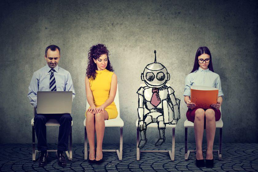 Digital, Analytics, AI - Cubility, Perth Australia