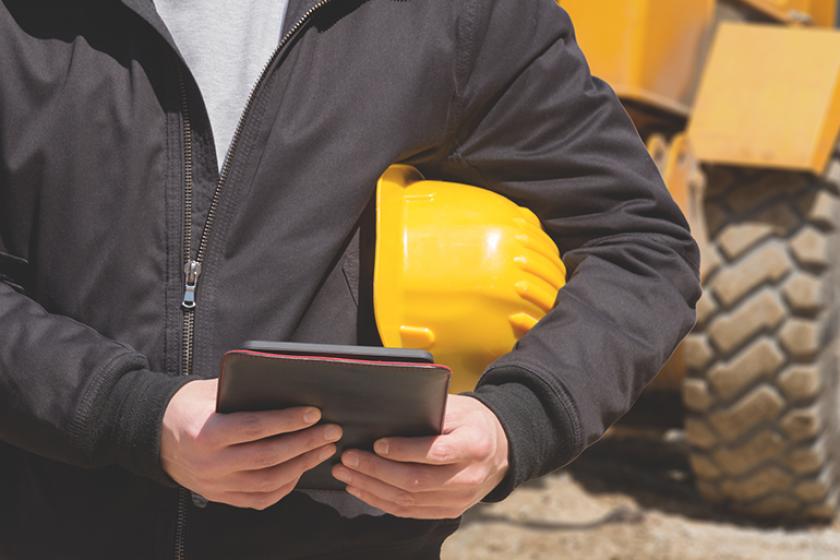 Mining Technology - Tech Changes - Data Analytics - Process Improvement