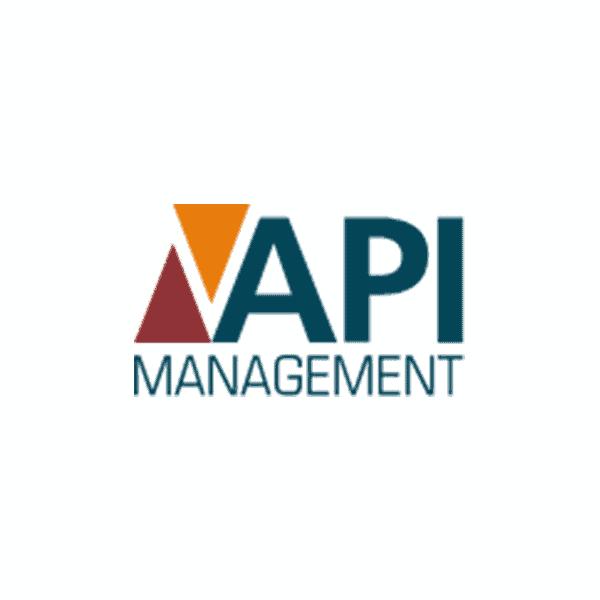 API - Cubility