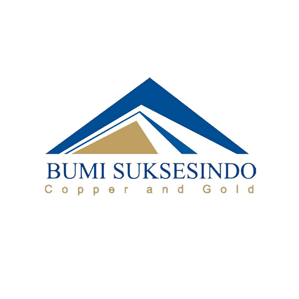 Bumi - Cubility