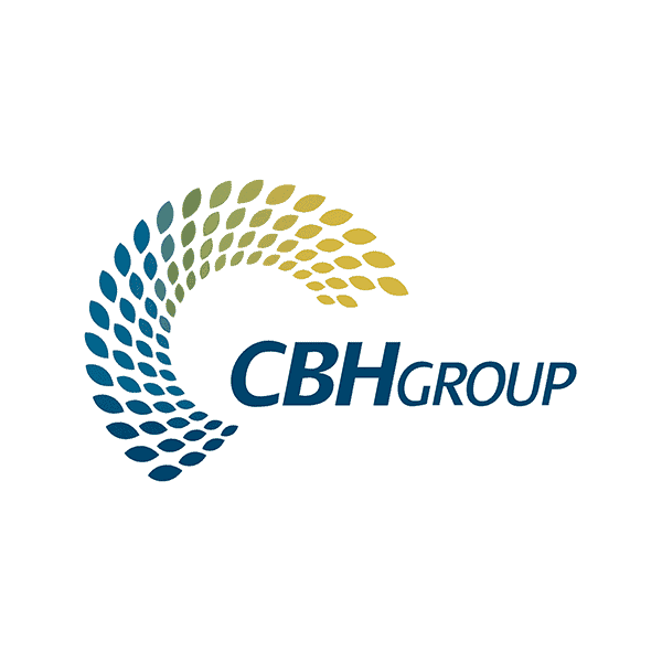 CBH Group - Cubility