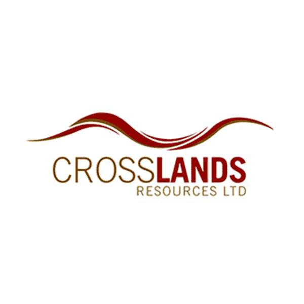 Crosslands - Cubility