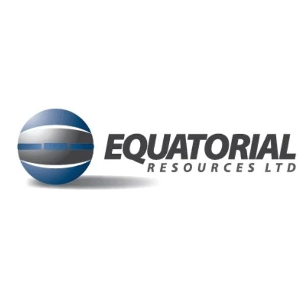 Equatorial - Cubility