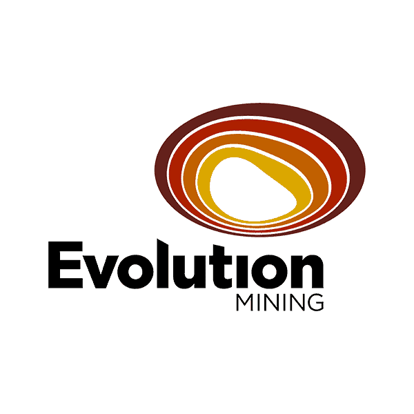 Evolution mining - Cubility