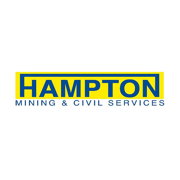 Hampton Mining and Civil - Cubility