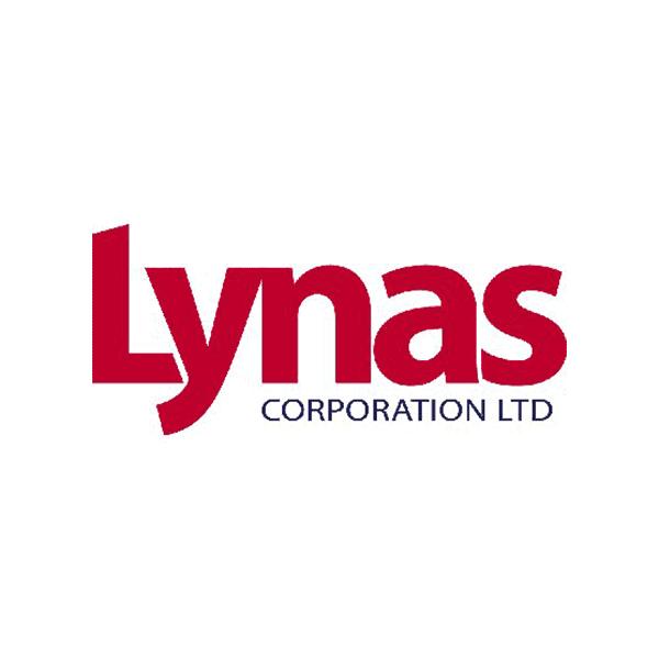 Lynas - Cubility