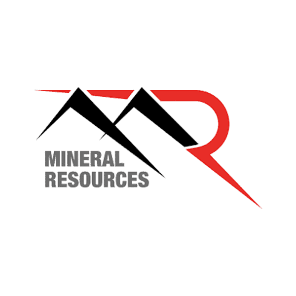 Mineral Resources - Cubility