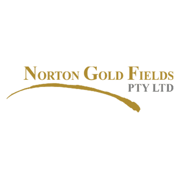 Norton Goldfields - Cubility