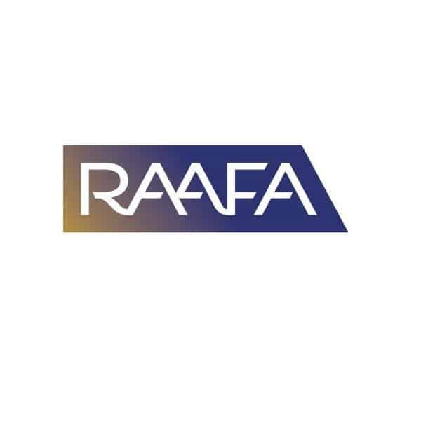 RAAFA - Cubility