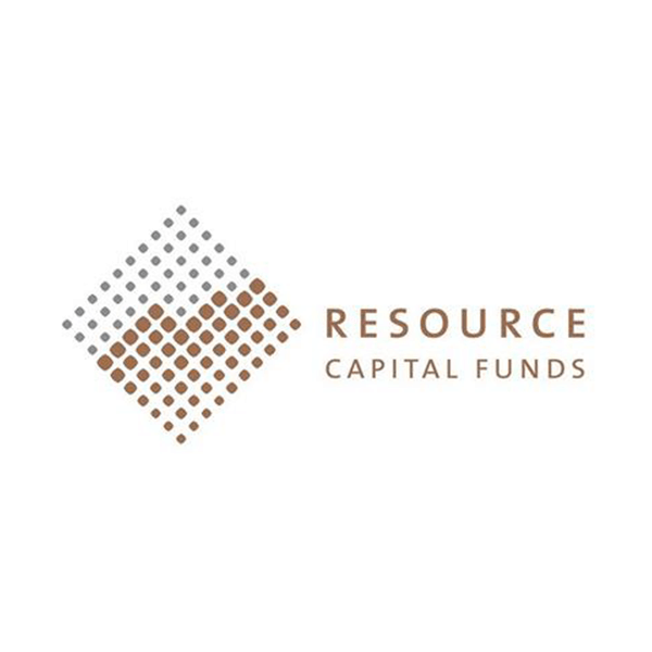 Resource Capital Funds - Cubility