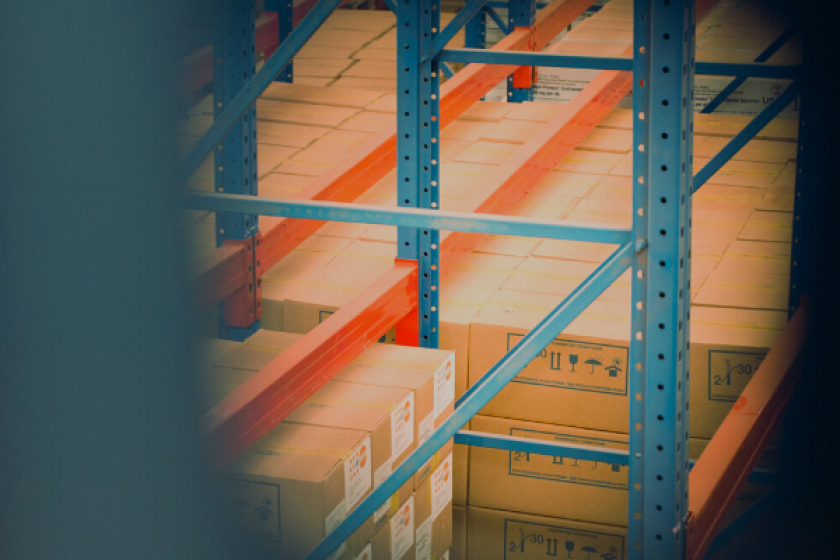 Supply Chain Management 3 Trends to Watch in 2020 - Cubility