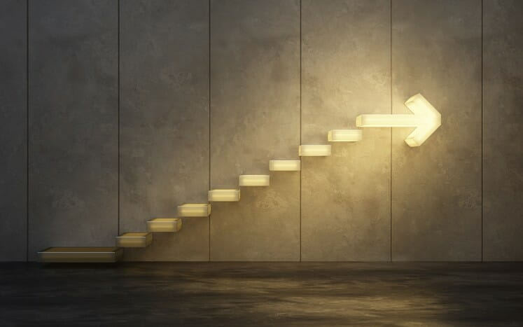 10 ideas to optimise business costs - Cubility - Perth