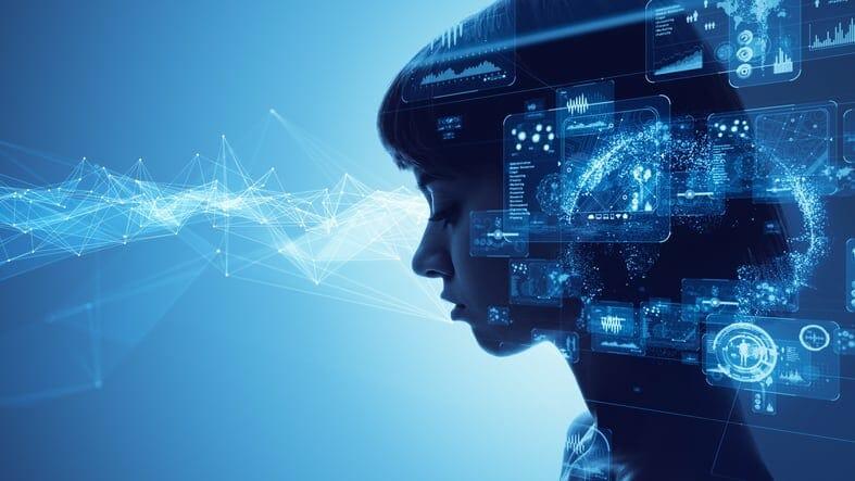 Cubility - AI - Data Transformation