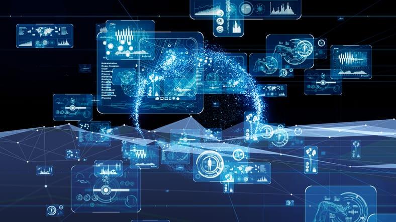 Cubility - digital transformation