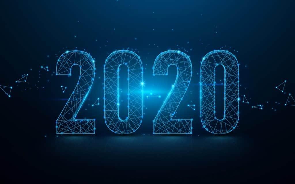 Tech Trends 2020 - Cubility - Perth Australia