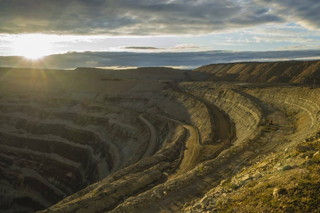 How we helped this Tier 2 miner with their Greenfield project in Africa