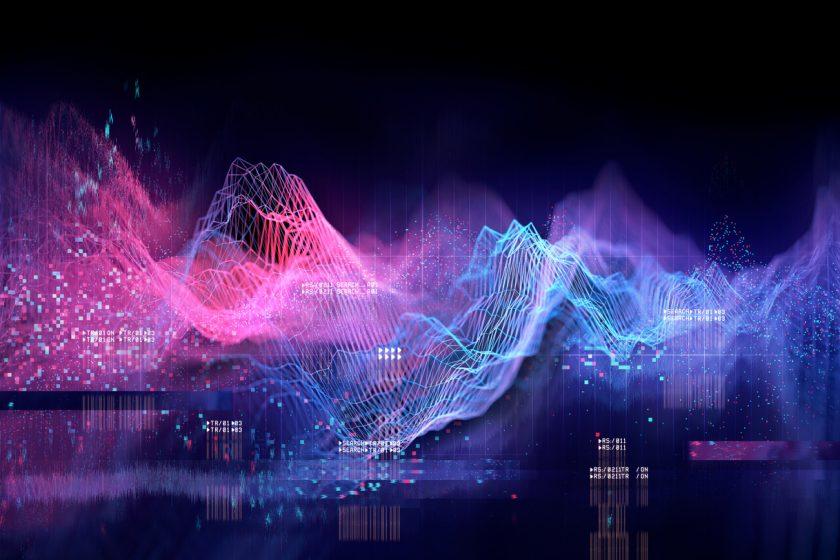 Big Data trends for 2020 - Cubility - Perth Australia
