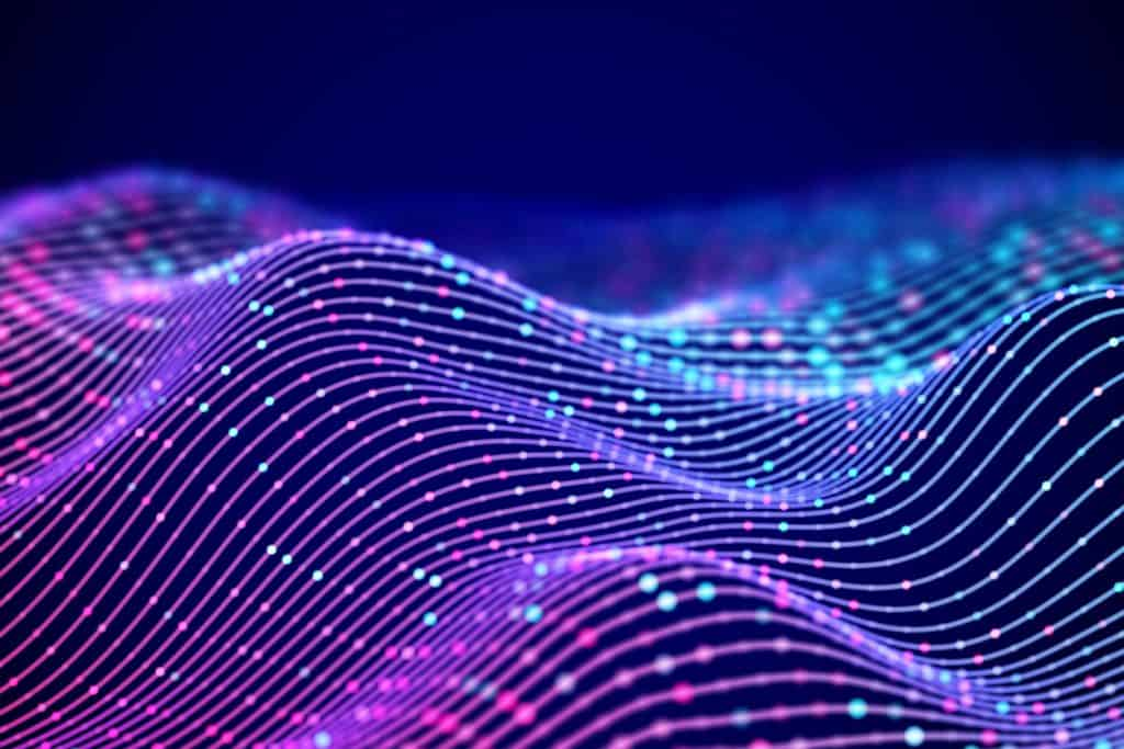 Strategy not technology drives digital transformation - Cubility - Perth Australia