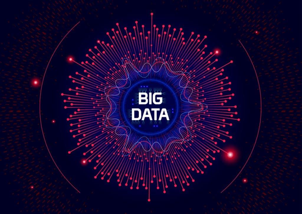 Big Data Analytics - Cubility - Perth Australia