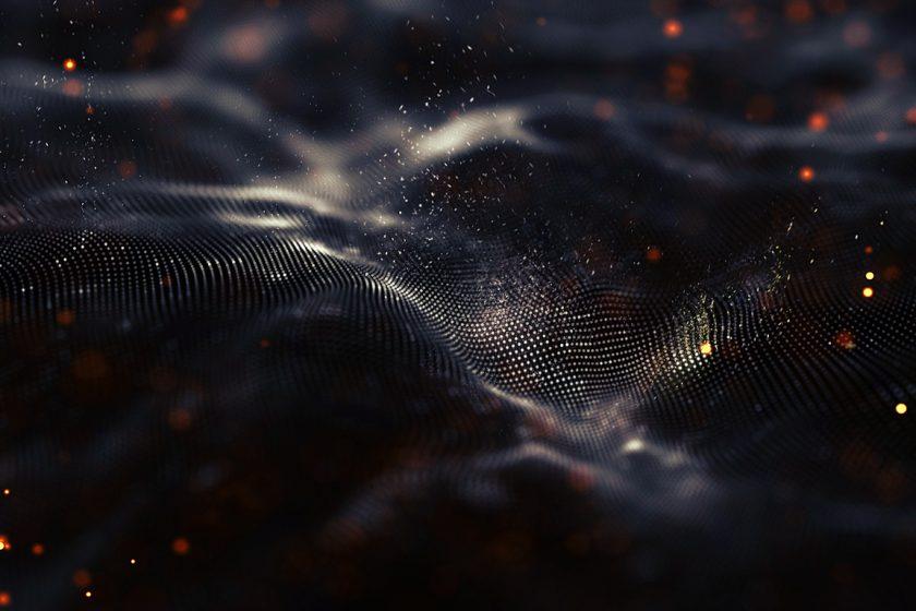 Digital Transformation - Cubility - Perth Australia