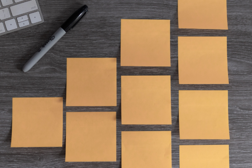 What Is Agile Project Management [Video]